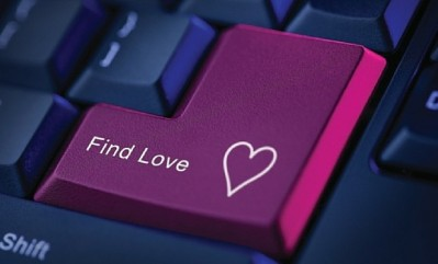 blab-finding-love-blog-post-660x400